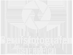 Berufsfotografen Steiermark, Lothar Scherer, Schladming