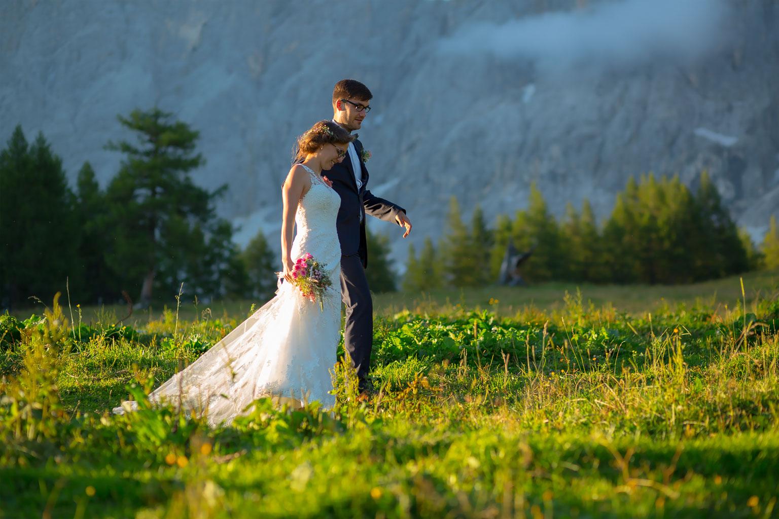 Hochzeit von Maren und Steven, am 6. August 2017 18
