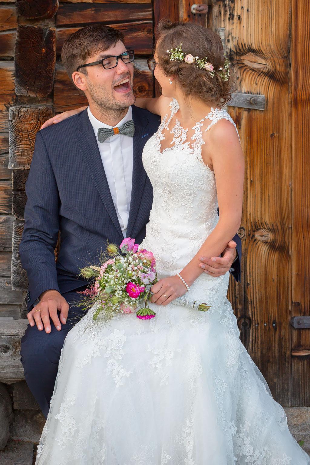 Hochzeit von Maren und Steven, am 6. August 2017 25