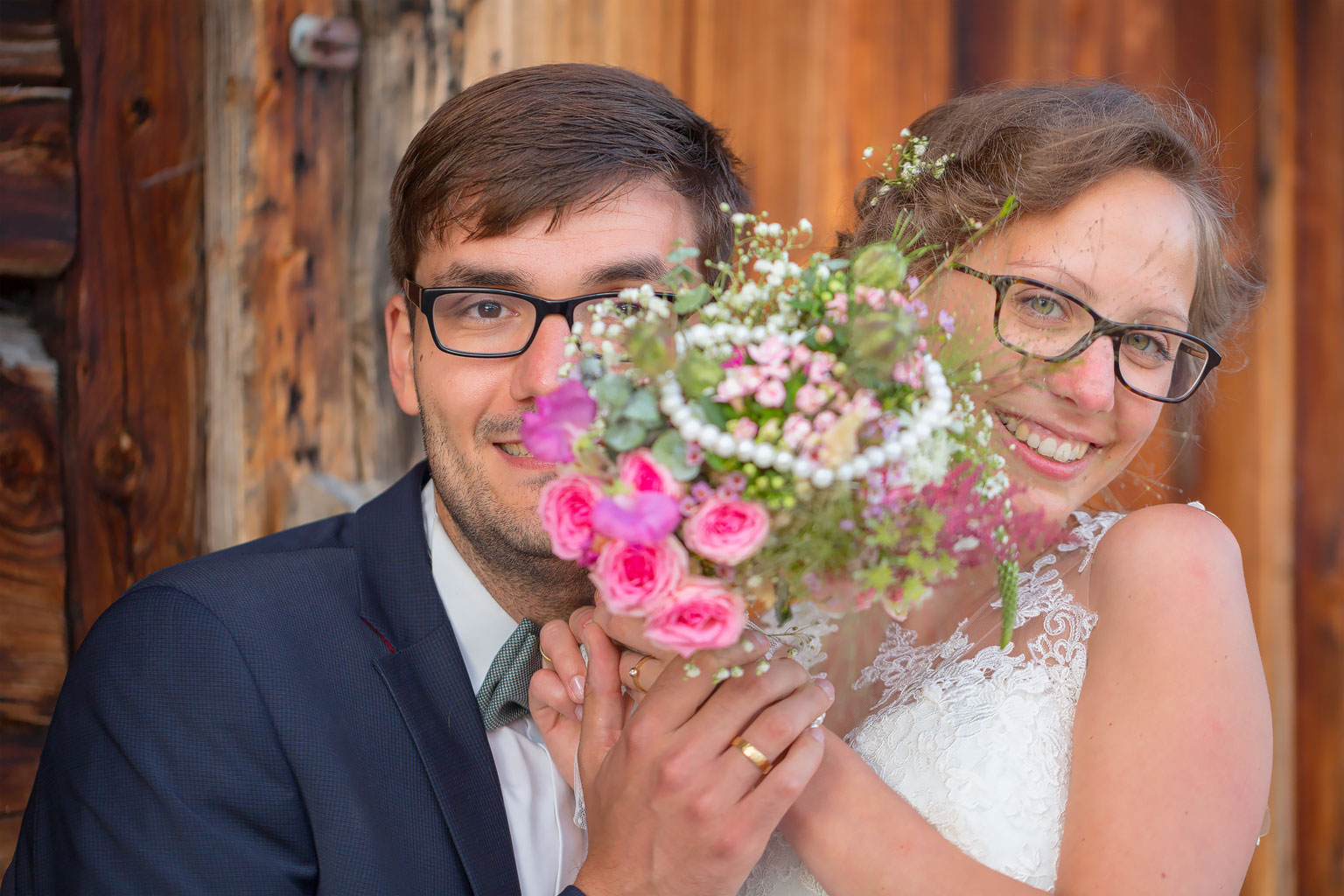 Hochzeit von Maren und Steven, am 6. August 2017 24