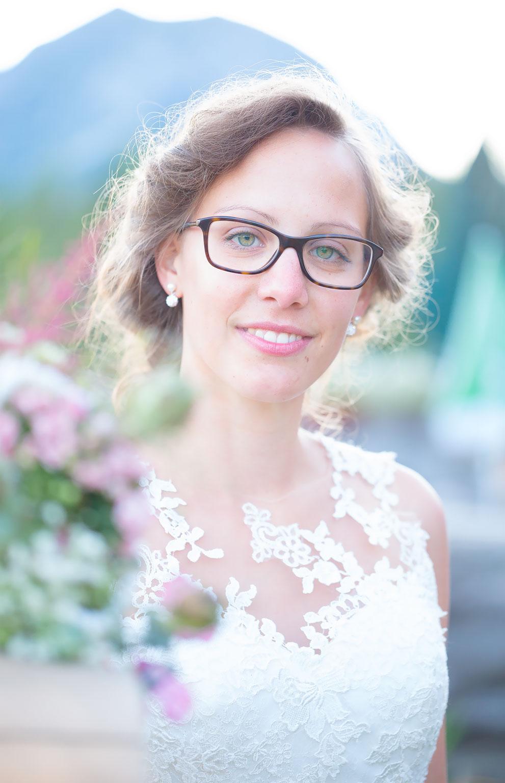Hochzeit von Maren und Steven, am 6. August 2017 22