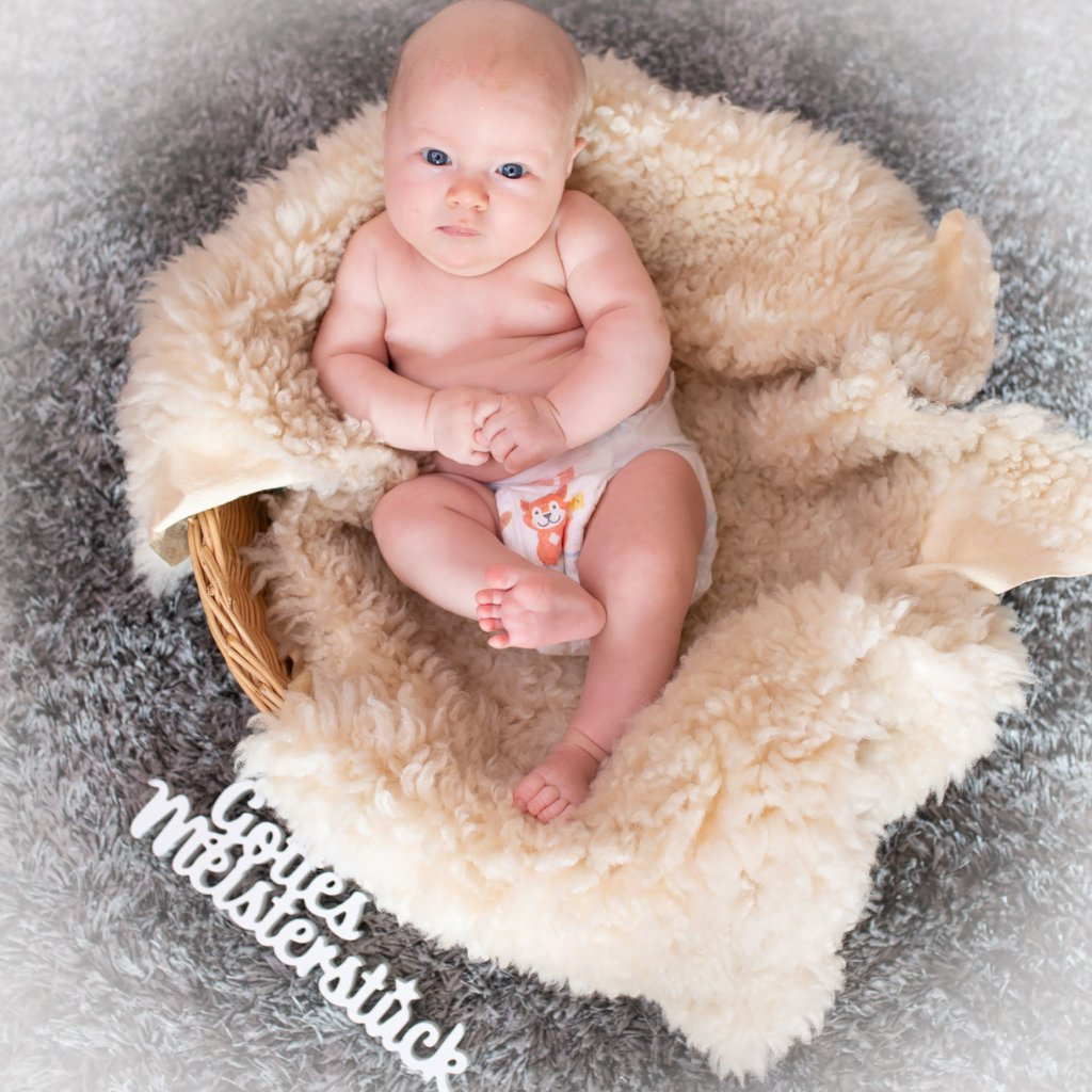 Babyfotografie 22