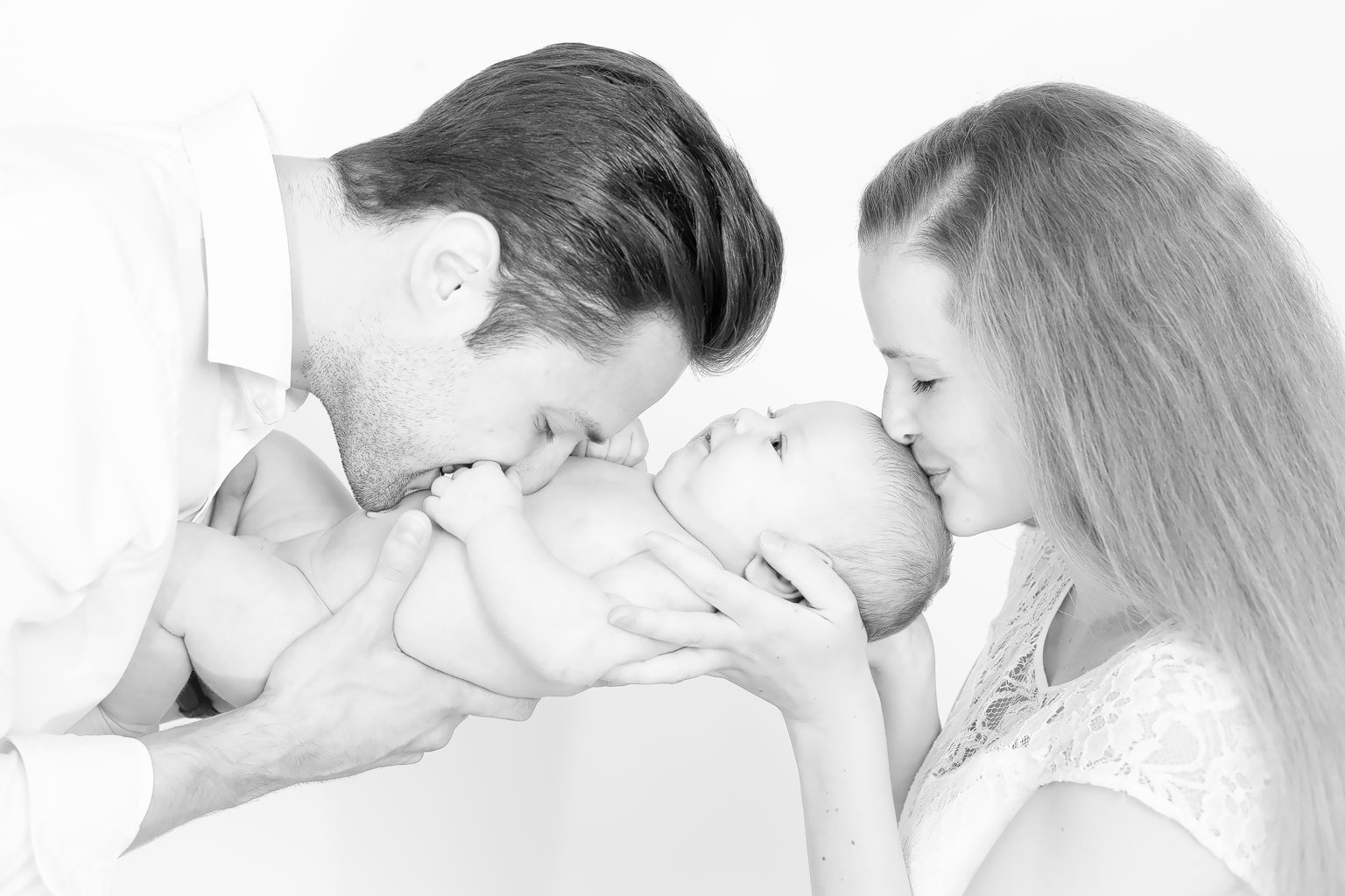 Babyfotografie 12