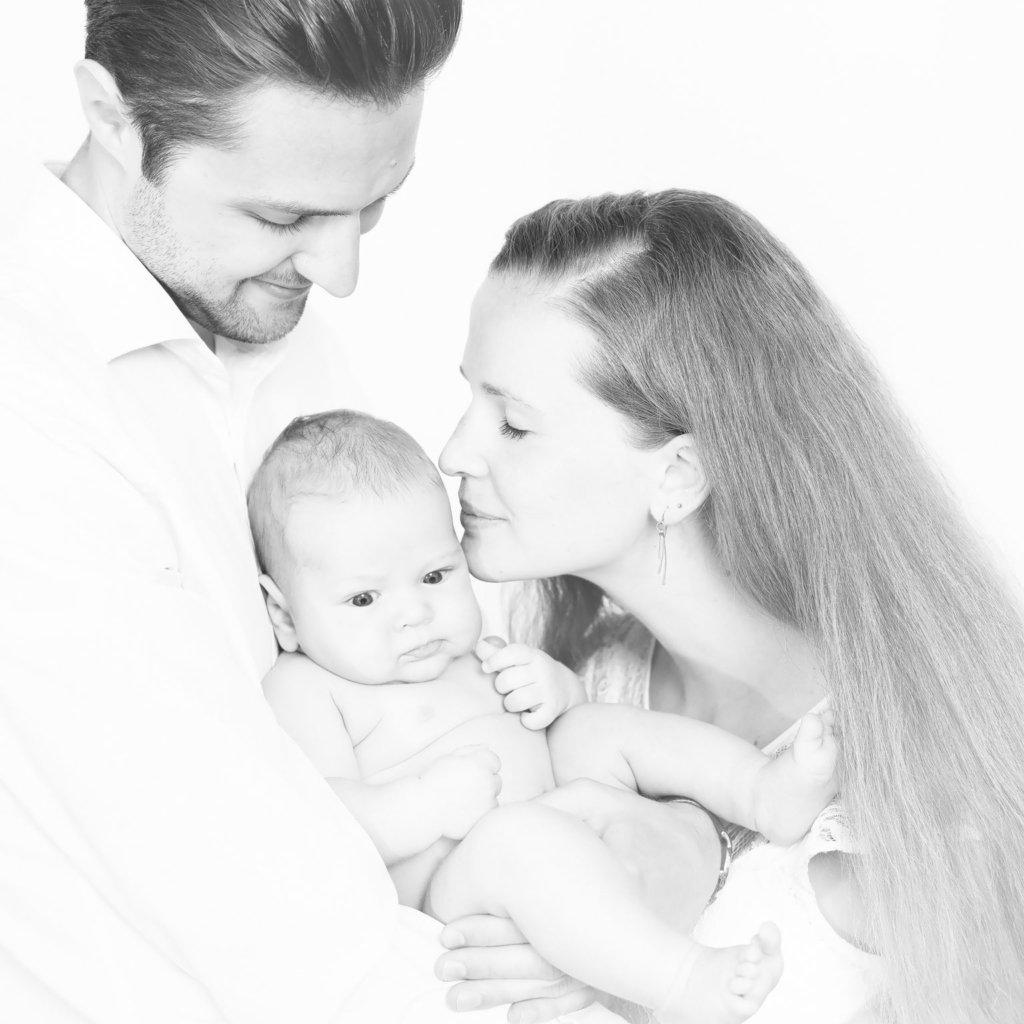 Babyfotografie 18