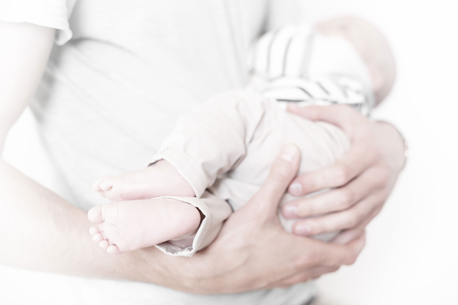 Babyfotografie 16