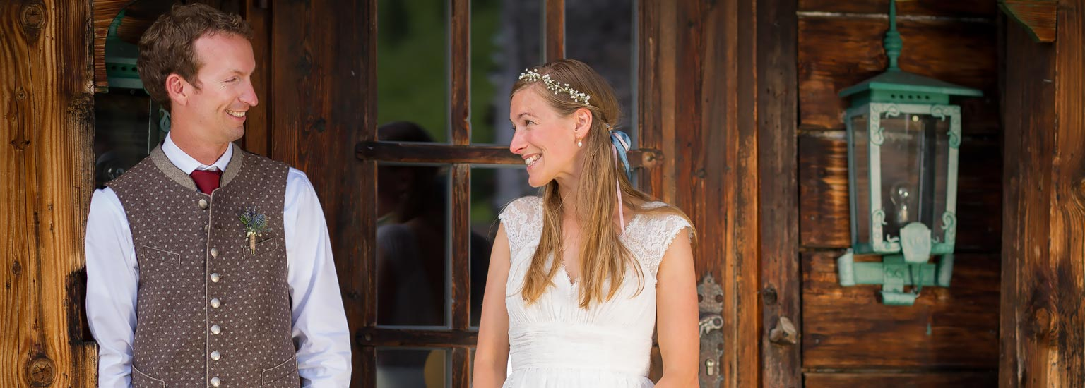 Louise's and Joshua's Wedding, 7th June 2017