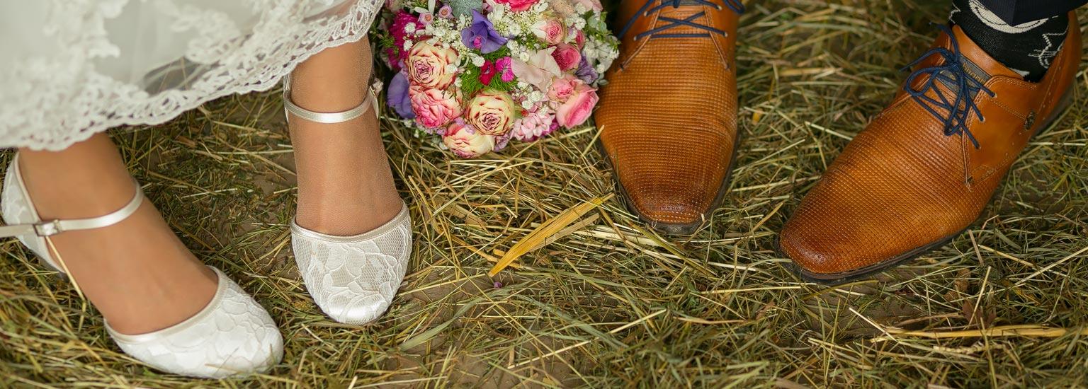 Hochzeit von Maren und Steven, am 6. August 2017 3