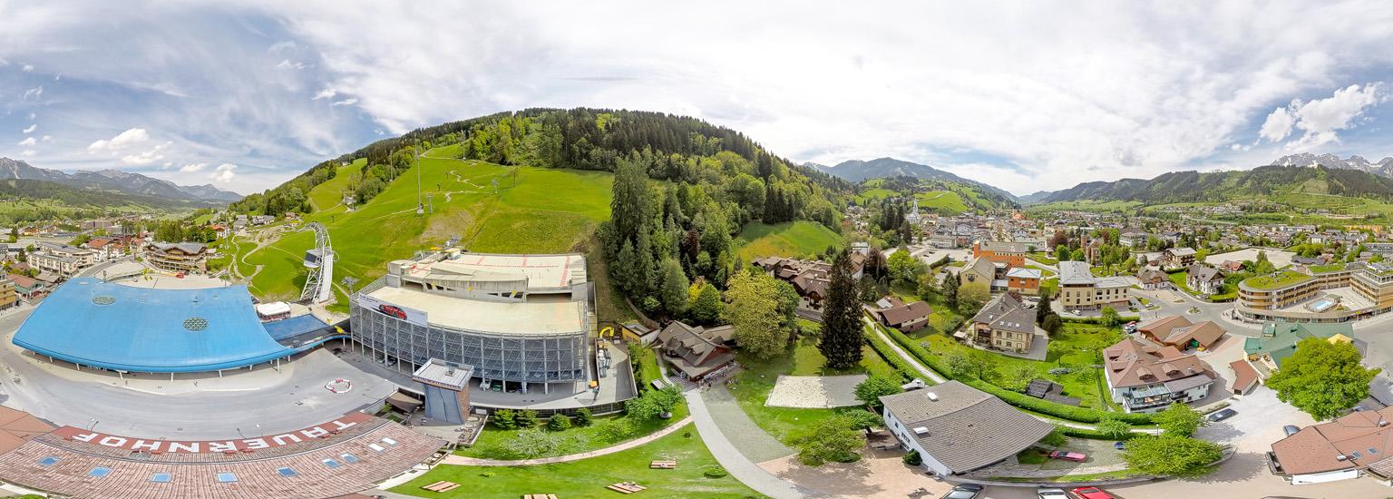 2015-05-13_Tauernhof_Luftpano