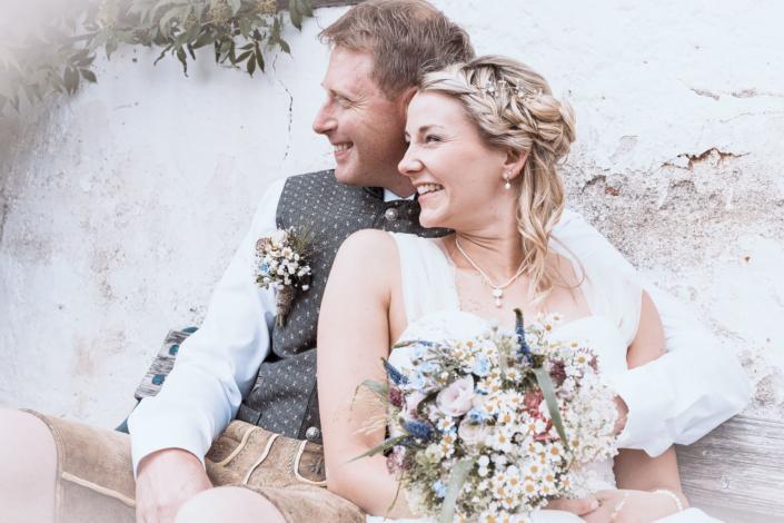 Hochzeitsfotografie, Portrait, Familie...