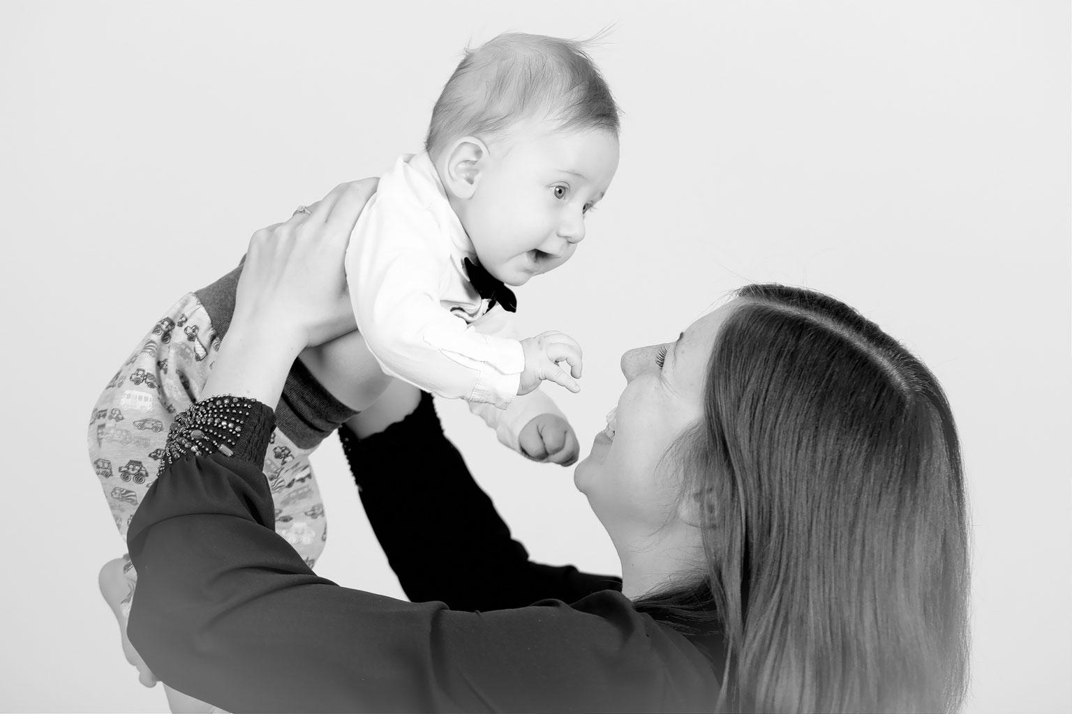 Babyfotografie 7