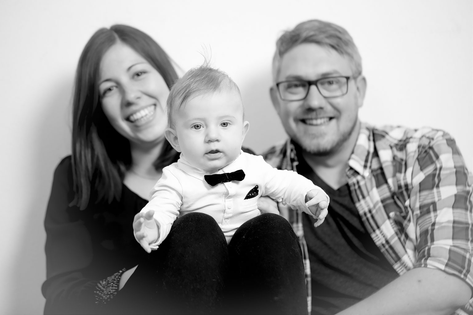 Babyfotografie 6