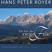 Lothar Scherer, Hochzeitsfotograf, 360 Grad Panoramen