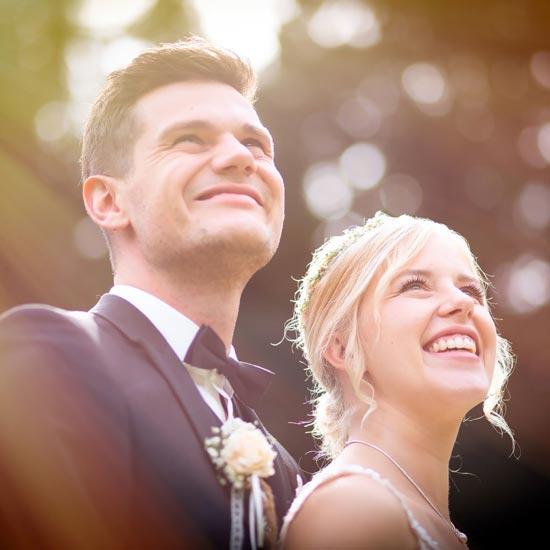 Hochzeit Anni & Raphi