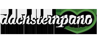www.dachsteinpano.at