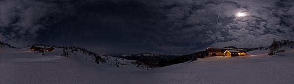 IMG_3647_Panorama