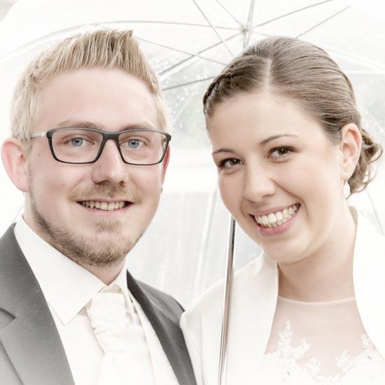 Hochzeit Ingrid & Markus
