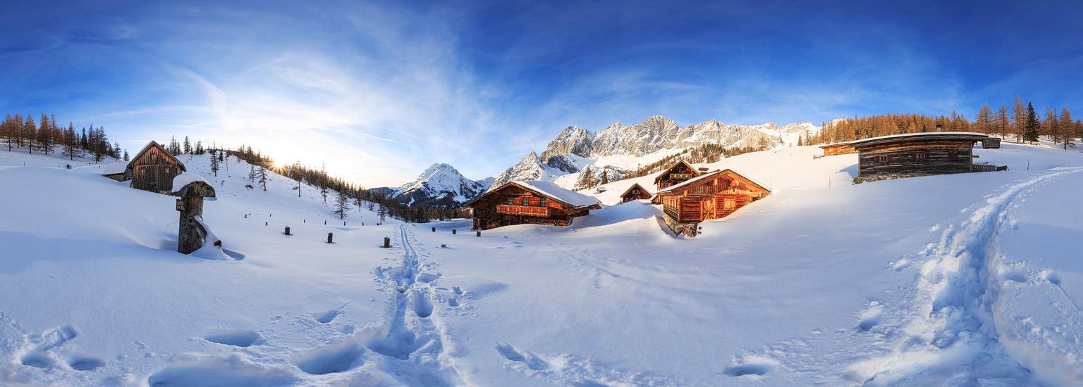 Panoramen, 360 Grad Panoramen, Luftpanoramen, Virtuelle 360 Grad Panoramatouren