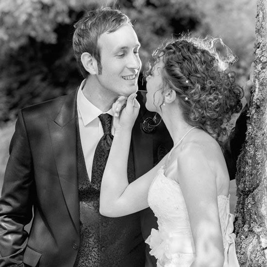 Hochzeit Sonja & Markus
